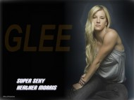 Download glee, fox 5, heather morris, music, singing, sex, babes, dance / Glee