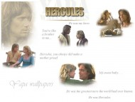 Download Hercules / TV Serials