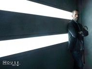 HouseWall / House M.D.