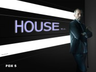 Download hugh laurie, hugh, laurie, house md, doctors, medicine, cuddy, olivia wilde, fox, house / House M.D.