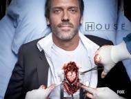 Surgery / House M.D.