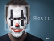 clown / House M.D.