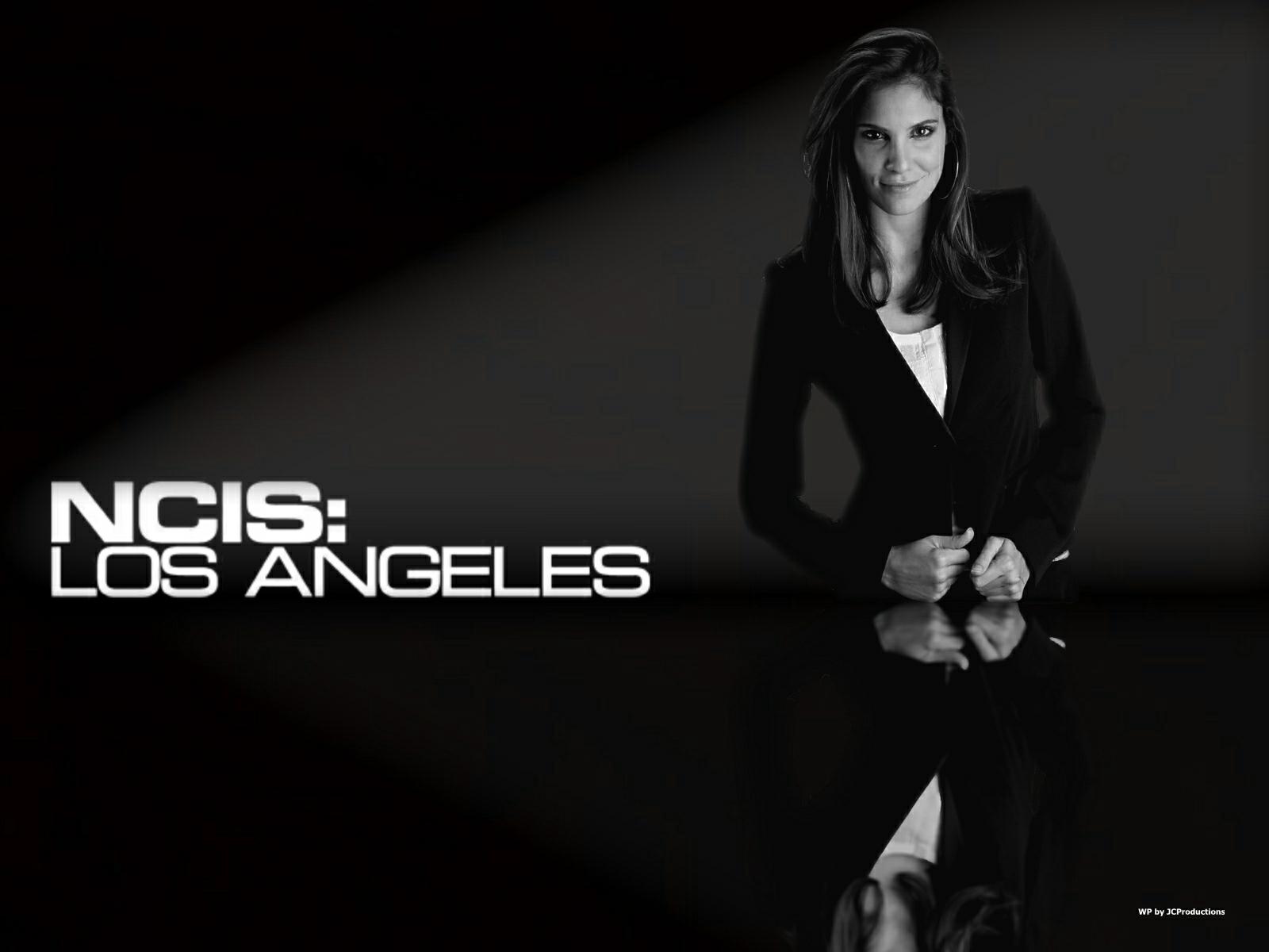 Download High quality ncis: los angeles, kensi blye, kensi, cbs, daniela ruah, daniela, spies, sexy, babes NCIS Los Angeles wallpaper / 1600x1200