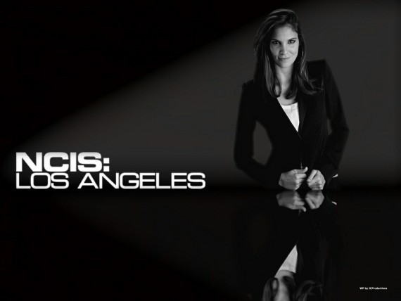 Free Send to Mobile Phone ncis: los angeles, kensi blye, kensi, cbs, daniela ruah, daniela, spies, sexy, babes NCIS Los Angeles wallpaper num.7
