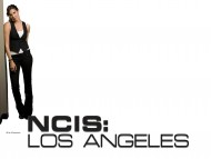 ncis: los angeles, kenzie, daniela ruah, ncis, cbs, spy, spies, hot babes / NCIS Los Angeles