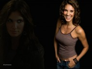 actress, daniela ruah, ncis la, spies, spy, kenzie, daniela, hot babe / NCIS Los Angeles