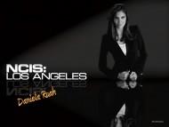 ncis: los angeles, kensi blye, kensi, cbs, daniela ruah, daniela, spies, sexy, babes / NCIS Los Angeles