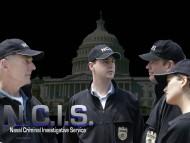 ncis, gibbs, tony, ziva, mcgee, cbs, tv show / NCIS