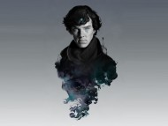 The Excellent Mind / Sherlock