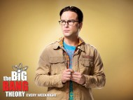 The Big Bang Theory / TV Serials