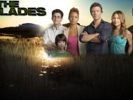The Glades / TV Serials