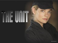 Download the unit, nicole steinwedell, nicole, sexy, special ops, black ops, women, babes / The Unit