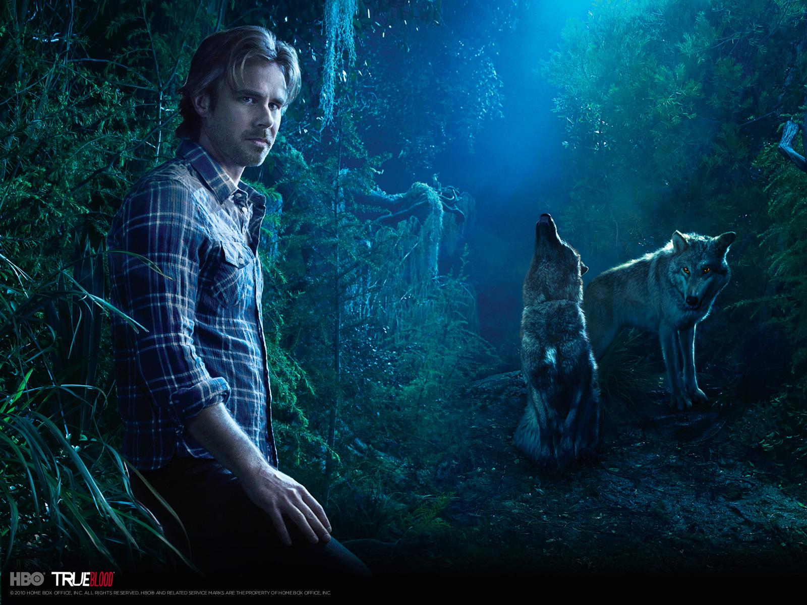 true blood season 3 download free