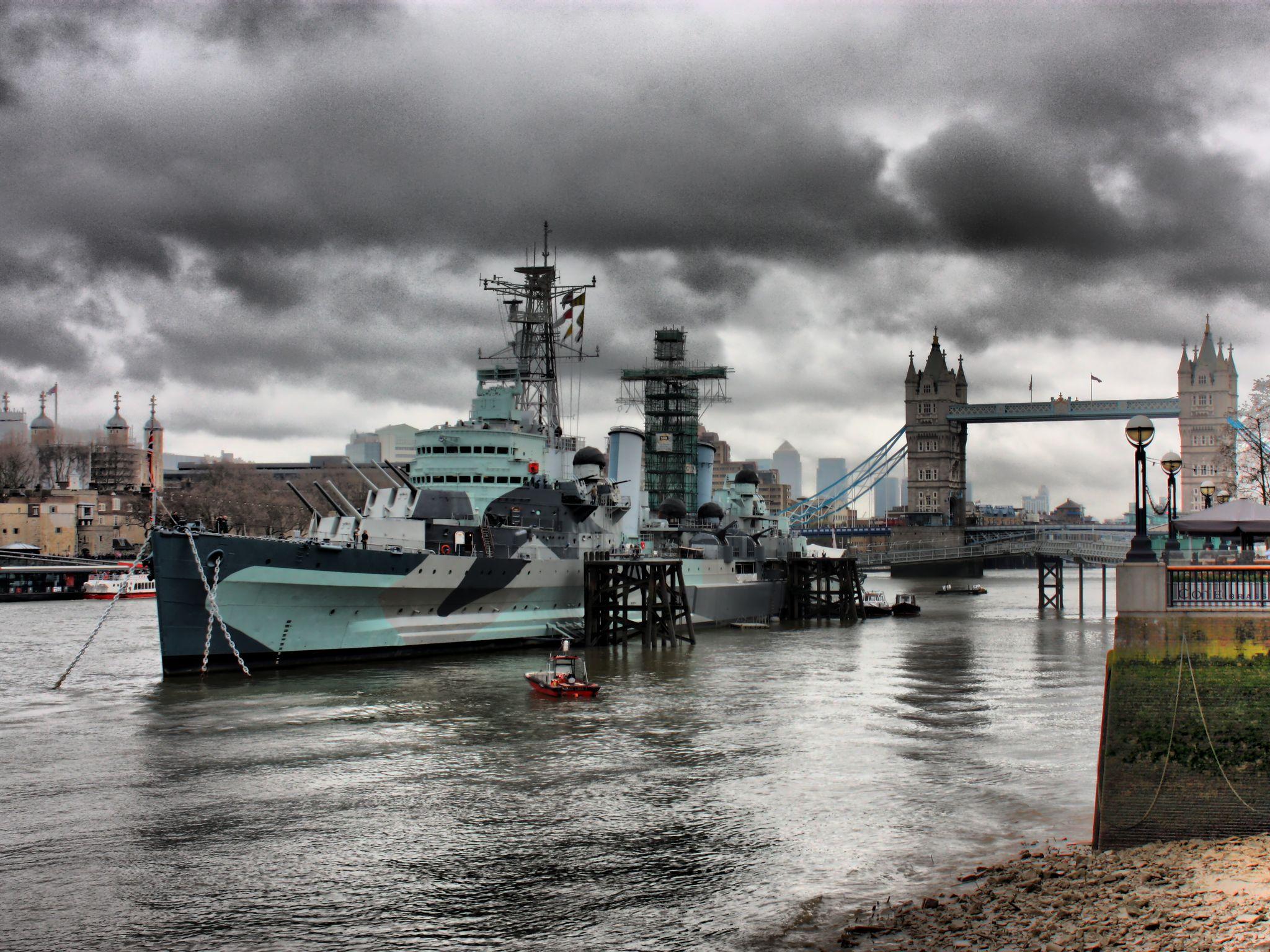 Download HQ military fantasy Naval Vessels wallpaper / 2048x1536