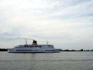 HQ Ships and Boats  / Vehicles