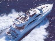 Ships and Boats / Vehicles