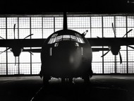 High quality Civilian Aircraft  / Vehicles