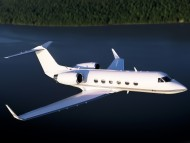 private jet / Civilian Aircraft