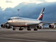 Aeroflot / Civilian Aircraft