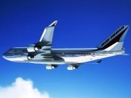 Download Air India / Civilian Aircraft