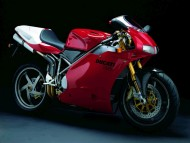 Download 996R / Ducati