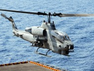 marines / Helicopter