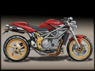 Download Brutale 1000 DLS / Motorcycle