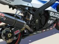 Download Suzuki / Motorcycle