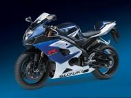 Download Suzuki R GSX / Motorcycle