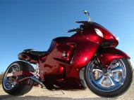 Download Motorcycle / Vehicles