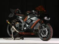 Download HQ Motorcycle  / Vehicles