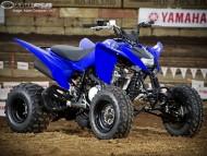 Yamaha / Motorcycle