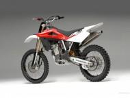 Husqvarna TC250 / Motorcycle