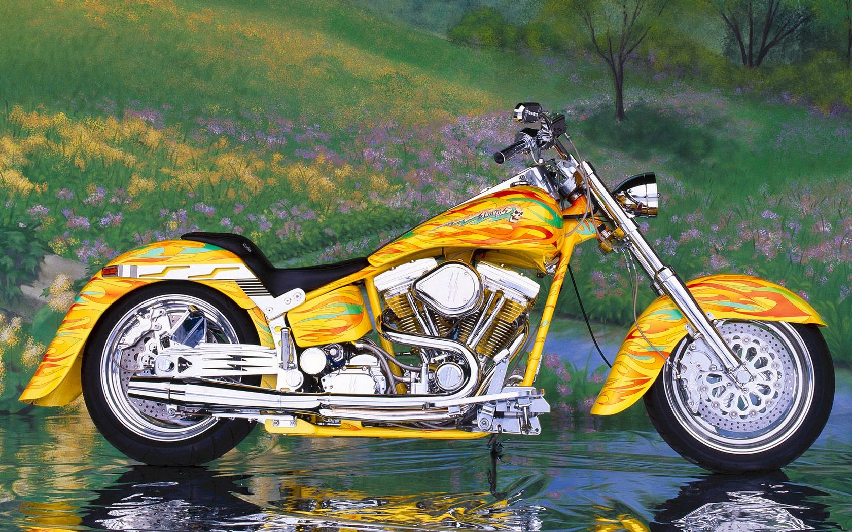 download preety motorcycle hd - photo #48