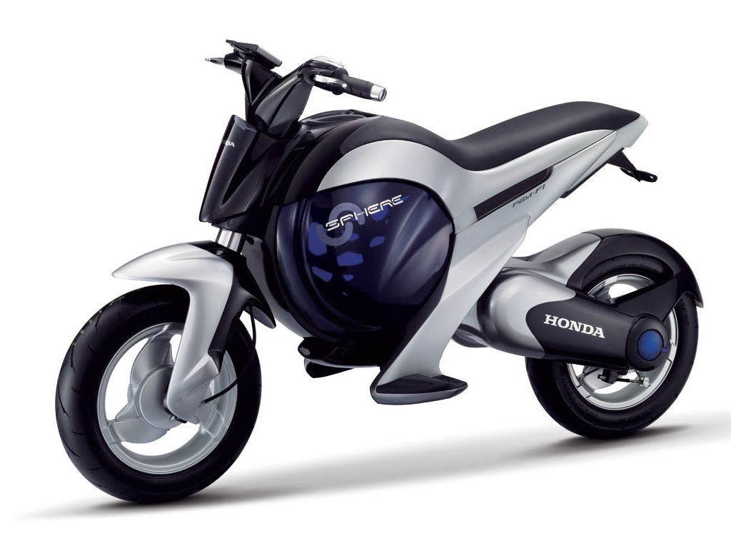 free download full size honda sphere pgm f1 motorcycle