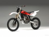 Husqvarna TC250 / Motorcycle