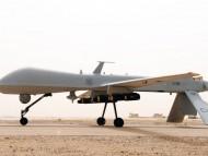 MQ-1 Predator / Military Airplanes