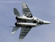 rotation plane / Military Airplanes