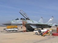 Download supply / Military Airplanes
