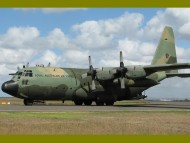 Freighter / Military Airplanes