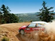Racing / Racing Cars