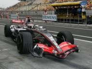 Mercedes / Formula 1