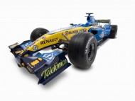 Renault / Formula 1
