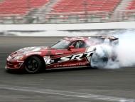 Race SRT / Racing Cars