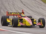 Yellow / Formula 1