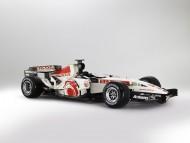 Honda / Formula 1