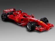Ferrari / Formula 1
