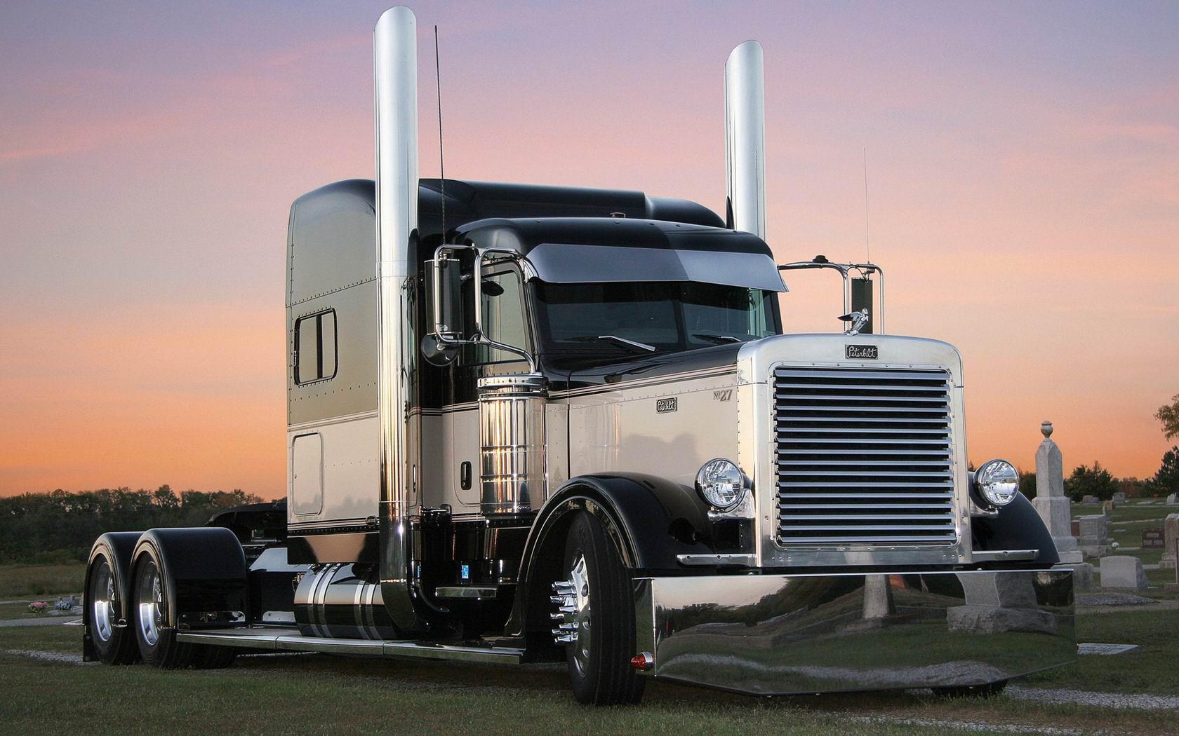 Free Download High quality Trucks Wallpaper Num. 28 : 1680 x 1050 217 ...