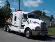 Trucks / Vehicles