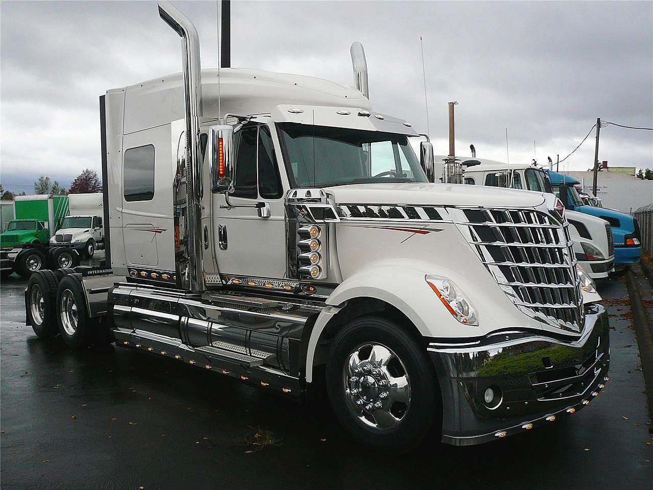 Free Download HQ International Trucks Wallpaper Num. 98 ...